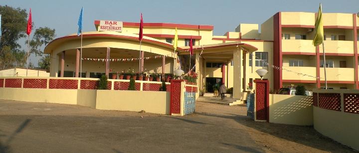 Online Booking Digha Tourist Lodge Wbtdc কোলাহল Kolahal