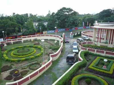 Kolkata to digha tour guide ~ technical akunji.