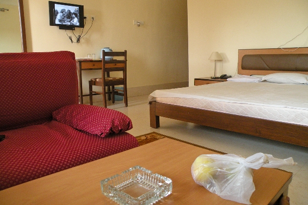 Online Booking Digha Tourist Lodge Wbtdc কোলাহল Kolahal