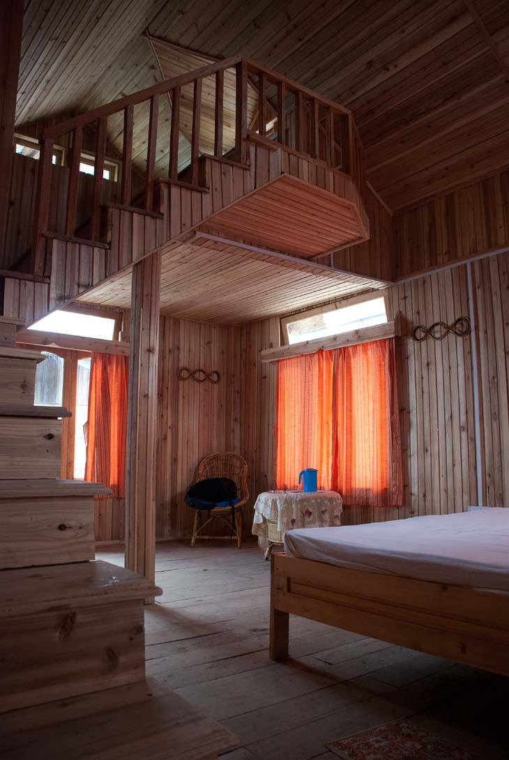 Neora Valley Eco Huts কোলাহল Kolahal Travel Guide