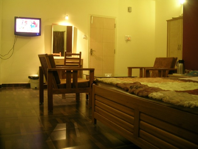 Anutri Beach Resort Photo Album Bedrooms Kolahal Travel Guide