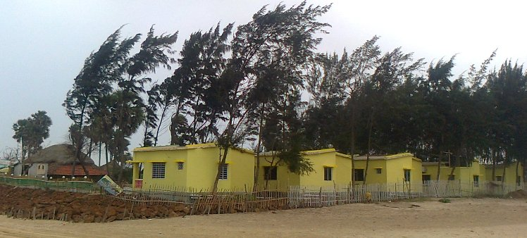 Samrat Holiday Inn Photo Album কোলাহল Kolahal Travel Guide