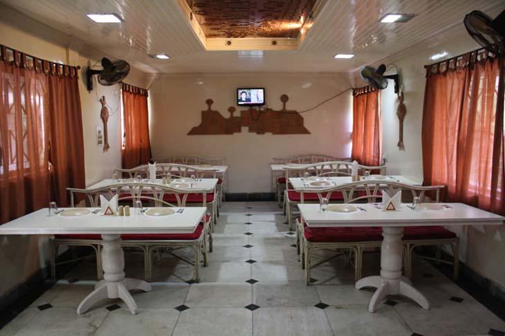 Room Rent In Santiniketan
